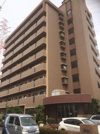 東大阪.jpg